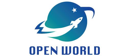 Open World